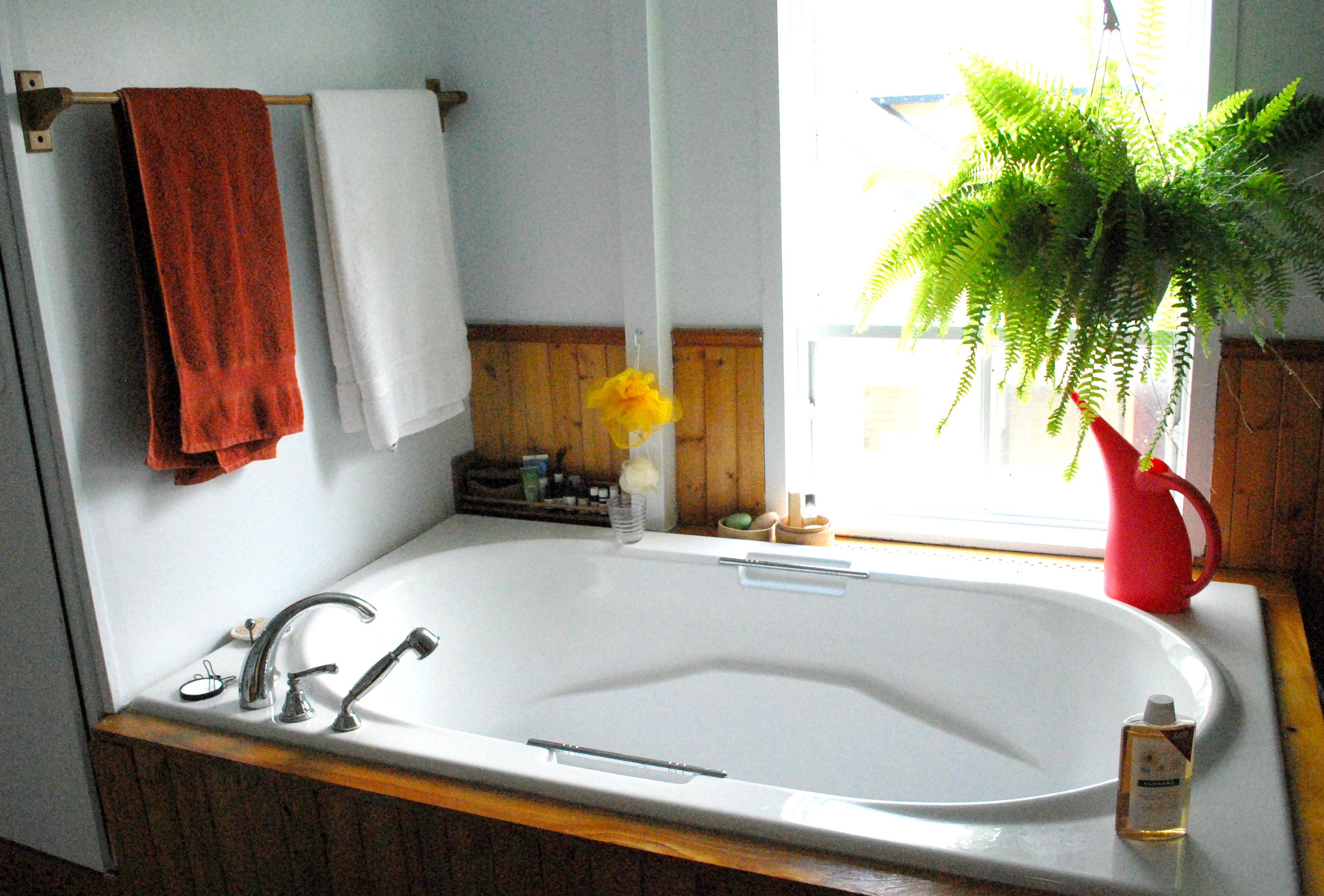 Nouvelles archives la galerie des nanas for Salle de bain fust