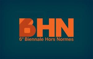 logo 6BHN orange